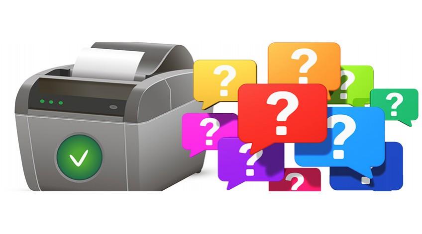 Razlaga najpogostejših pojmov, povezanih s tiskanjem