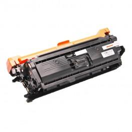 Toner HP CE400X Black / 507X