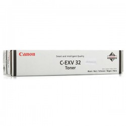 Toner Canon C-EXV32 Black / Original