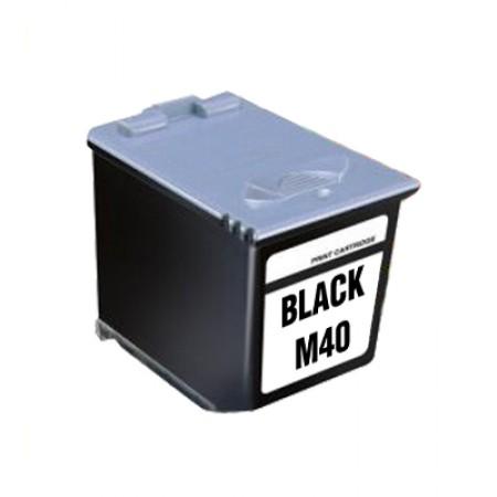 Kartuša Samsung Ink M40 XL Black