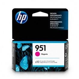 Kartuša HP 951 Magenta / Original