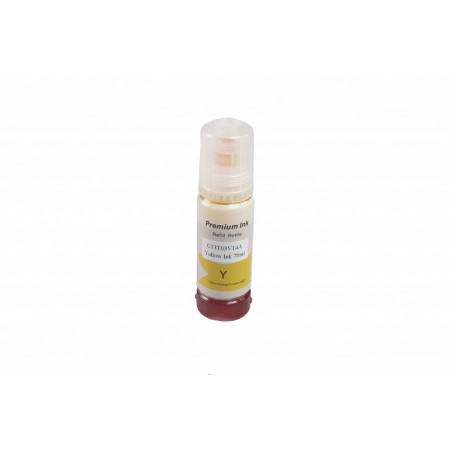Črnilo Epson 101 Yellow / T03V4 / C13T03V44A