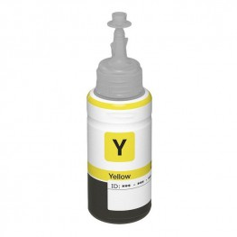 Črnilo Epson T6734 / C13T67344A Yellow