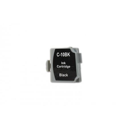 Kartuša Canon BCI-10BK - 8 ml