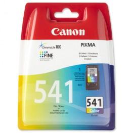 Kartuša Canon CL-541 Color / Original