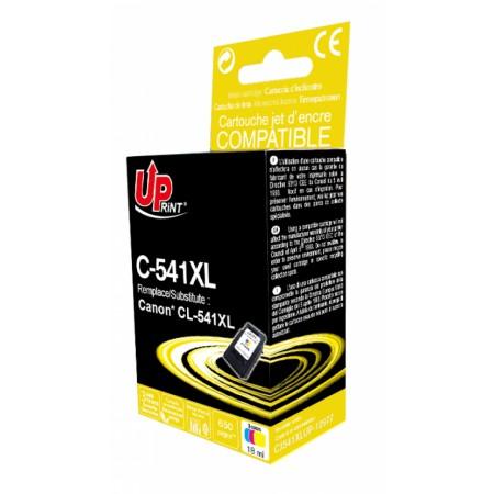 Kartuša Canon CL-541 XL Color