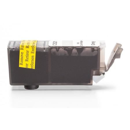 Kartuša Canon CLI-521 Grey