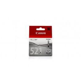 Kartuša Canon CLI-521 Grey / Original