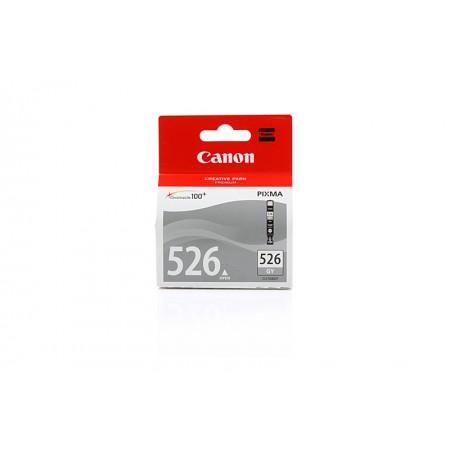Kartuša Canon CLI-526 Grey / Original
