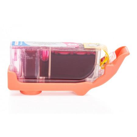 Kartuša Canon CLI-526 Magenta