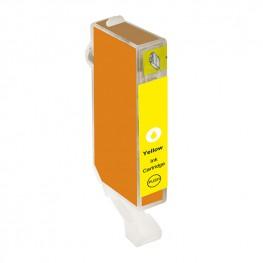 Kartuša Canon CLI-8Y Yellow