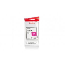 Kartuša Canon PFI-107M Magenta / Original