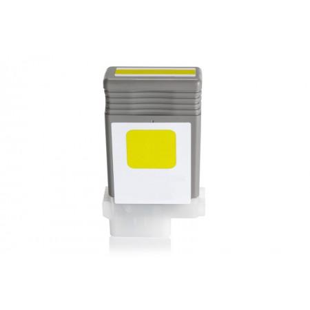 Kartuša Canon PFI-107Y Yellow