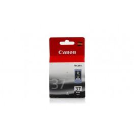 Kartuša Canon PG-37 Black / Original