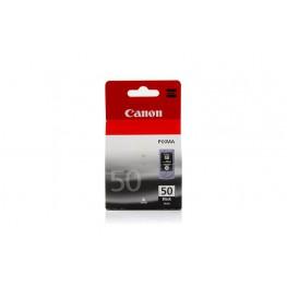 Kartuša Canon PG-50 Black / Original