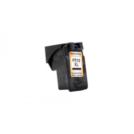 Kartuša Canon PG-510 Black