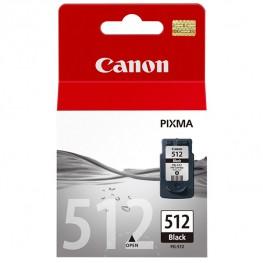 Kartuša Canon PG-512 Black / Original
