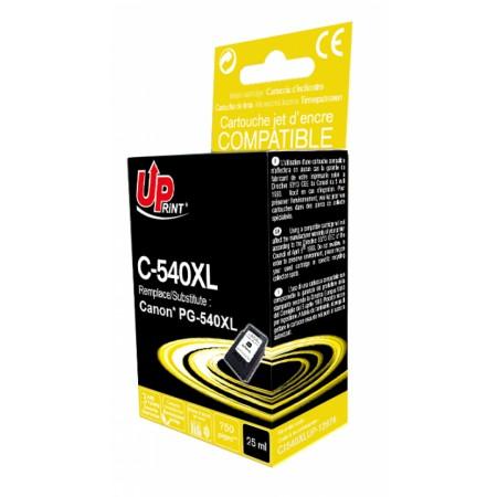 Kartuša Canon PG-540 XL Black