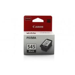 Kartuša Canon PG-545 Black / Original