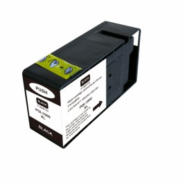 Kartuša Canon PGI-1500 XL Black
