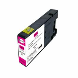 Kartuša Canon PGI-1500 XL Magenta