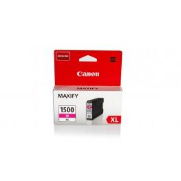 Kartuša Canon PGI-1500 XL Magenta / Original