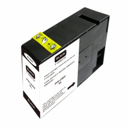 Kartuša Canon PGI-2500 XL Black