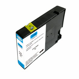 Kartuša Canon PGI-2500 XL Cyan
