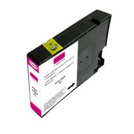 Kartuša Canon PGI-2500 XL Magenta