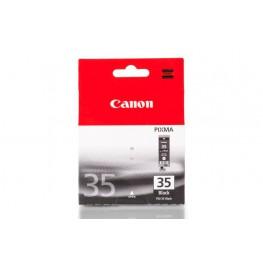 Kartuša Canon PGI-35 Black / Original