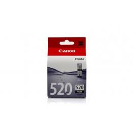 Kartuša Canon PGI-520 Black / Original