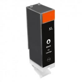 Kartuša Canon PGI-570PGBK XL Black