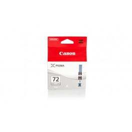 Kartuša Canon PGI-72 Grey / Original