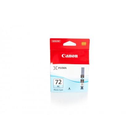 Kartuša Canon PGI-72 Light Cyan / Original