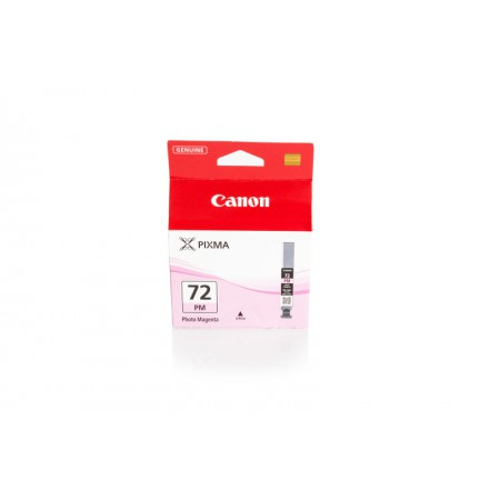 Kartuša Canon PGI-72 Light Magenta / Original