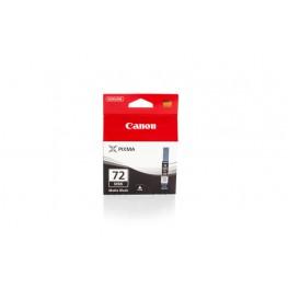 Kartuša Canon PGI-72 Matt Black / Original