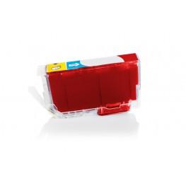 Kartuša Canon PGI-72 Red