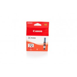 Kartuša Canon PGI-72 Red / Original
