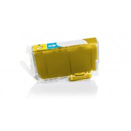 Kartuša Canon PGI-72 Yellow