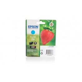 Kartuša Epson T2982 / 29 Cyan / Original
