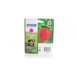 Kartuša Epson T2983 / 29 Magenta / Original