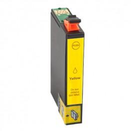 Kartuša Epson T2994 / 29 XL Yellow