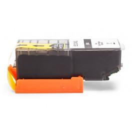 Kartuša Epson 33 XL Black