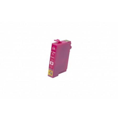 Kartuša Epson 502 XL Magenta