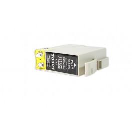 Kartuša Epson T0321 Black - 30 ml