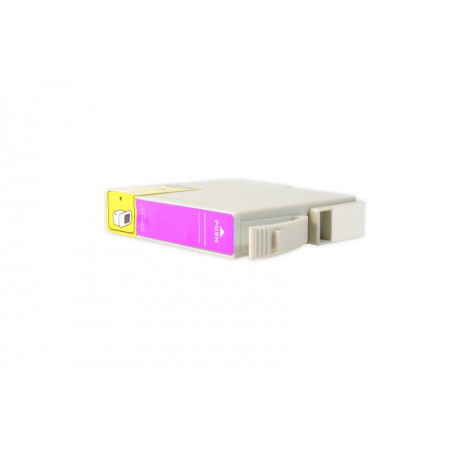 Kartuša Epson T0323 Magenta - 15,40 ml
