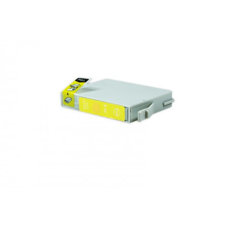 Kartuša Epson T0444 Yellow - 17 ml