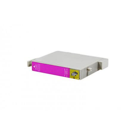 Kartuša Epson T0483 Magenta - 15 ml