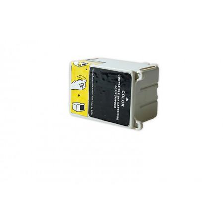Kartuša Epson T0520 Color - 36 ml