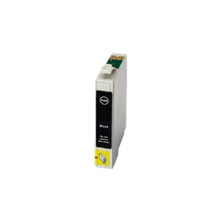 Kartuša Epson T0611 Black XL